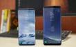Galaxy S9 sẽ có camera kép, cảm biến hình ảnh 3 lớp, giá cao hơn và sẽ trình làng trong Quý 1/2018