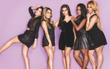Camila rời nhóm, Fifth Harmony liệu sẽ đổi tên thành Fourth Harmony? Đây là câu trả lời của họ!