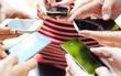 Quốc gia nào nghiện sử dụng smartphone nhất? Câu trả lời sẽ khiến bạn bất ngờ đấy