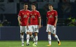 Man Utd phải khắc phục 3 điểm yếu dưới đây mới mong vô địch