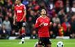 """""""Hạt đậu nhỏ"""" Chicharito đối đầu Man Utd ngày khai màn Premier League"""