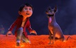 """Phim hoạt hình """"Coco"""" được đánh giá là tác phẩm xuất sắc của Pixar"""
