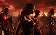 """Fan """"DC"""" đòi Warner Bros. phát hành bản phim gốc của đạo diễn Zack Snyder"""