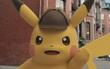 Fan Pikachu háo hức nhận tin vui: Sắp có bản chuyển thể live-action!