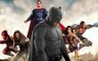 """""""Justice League"""" chỉ được số điểm trung bình B+ trên CinemaScore"""