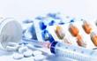 Lần đầu tiên ghi nhận 5 bệnh nhân có HIV vẫn sống khỏe mà không cần uống thuốc kháng virus ARV mỗi ngày