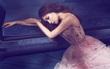Lâu lắm không thất tình, Hồ Quỳnh Hương mất cảm xúc thu âm Ballad về tình yêu