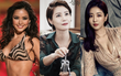 Top Hoa hậu Hàn Quốc huyền thoại: Người trở thành nữ đại gia showbiz, kẻ tuột dốc thảm hại vì thẩm mỹ