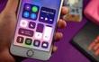 Dùng iOS 11 kiểu gì cũng gặp 6 lỗi này và đây là cách khắc phục