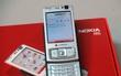 """5 mẫu điện thoại từng là biểu tượng một thời mà ai cũng muốn """"hồi sinh"""""""