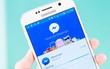 Facebook Messenger đã có tính năng sẽ cho bạn biết mình kiên trì theo đuổi crush đến mức nào