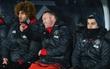50% fan Man Utd muốn Rooney khăn gói rời Old Trafford