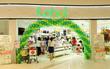 Thiên đường mua sắm đồ tiện ích ILAHUI khai trương cửa hàng thứ 20
