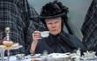 """""""Thủ lĩnh của điệp viên 007"""" Judi Dench trở lại với vai diễn Nữ hoàng Anh đầy quyền lực"""