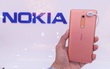 Trên tay 3 mẫu Nokia chạy Android mới giới thiệu tại Việt Nam: gia công đẹp, giá cả phải chăng