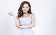 """Kaity Nguyễn: Từ cô hot girl """"hát nhép"""" đến nữ chính gây sốt trong """"Em chưa 18"""""""
