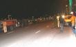Đà Nẵng: 15 phút xảy ra hai vụ tai nạn trên cầu Trần Thị Lý, 4 người bị thương