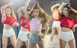 """Trang Pháp khoe vũ đạo sexy hết cỡ trong MV bản Dance của hit """"Sau khi chia tay thì phải làm gì"""""""