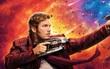 """Phòng vé Bắc Mỹ """"điên đảo"""" vì độ cute của """"Guardians of the Galaxy Vol. 2"""""""