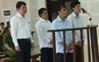 Vắng luật sư, phiên tòa xét xử vụ lật tàu trên sông Hàn khiến 3 người chết ở Đà Nẵng bị hoãn