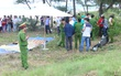 3 học sinh lớp 9 ở Quảng Nam chết đuối thương tâm tại bãi biển Đà Nẵng