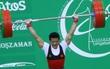 Thạch Kim Tuấn giành HC vàng đầu tiên cho thể thao Việt Nam tại AIMAG 2017