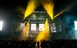 """Đêm diễn The Chainsmokers: Chưa bao giờ Việt Nam có một show EDM """"xịn đét"""" đến như vậy!"""