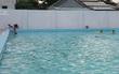 Quảng Nam: Học sinh lớp 5 chết đuối khi tắm ở hồ bơi