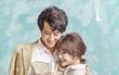"""Hari Won tái hợp tình cũ từ """"Anh cứ đi đi"""" ở phim ngắn tự sản xuất"""
