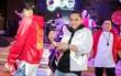 """Chưa tính đến giọng hát, vũ đạo của dàn diễn viên """"Glee Việt Nam"""" cũng là yếu tố gây tranh cãi"""