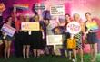 Cuối cùng, lễ hội Mardi Gras dành cho cộng đồng LGBT của Úc đã tới Việt Nam!