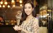 """Đỗ Mỹ Linh nói về Miss World 2017: """"Đây không phải là cuộc thi nhan sắc vì các thí sinh toàn diện đồng phục đi giày bệt"""""""