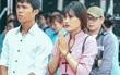 Nghẹn ngào nước mắt trong đại lễ cầu siêu cho các nạn nhân tử vong vì tai nạn giao thông 2017