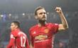 Sao Man Utd rục rịch sang Trung Quốc chơi bóng