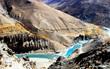 """Mùa thu ở Ladakh: Hành trình trải nghiệm của 1 phụ nữ Việt đến nơi đẹp tựa """"thiên đường ẩn giấu"""" ở Ấn Độ"""