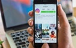 """Hay """"sống ảo"""" trên Facebook và Instagram nhưng bạn đã biết khi nào đăng ảnh sẽ được nhiều like hay chưa?"""