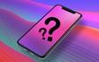 Giải mã 8 biểu tượng khó hiểu trên thanh trạng thái của iPhone, bạn sẽ bất ngờ cho xem