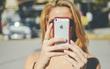 Hãy nhớ 6 mẹo sau để video luôn đẹp khi quay phim trên iPhone