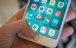 7 cách đơn giản để xử lý các vấn đề hay gặp trên iPhone chưa chắc bạn đã biết