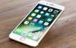Không phải chụp ảnh hay cài app nhiều, đây là lí do vì sao iPhone của bạn càng ngày càng thiếu bộ nhớ