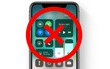 """Các thánh soi trên Reddit """"vạch mặt"""" lỗi ngớ ngẩn trong hướng dẫn thiết kế cho iPhone X"""