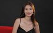 Cao Thiên Trang nghẹn ngào khi kể về món nợ ân tình với Thùy Dương