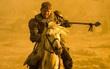 """Tập 6 """"Game of Thrones"""" mùa 7 tiếp tục bị tung lên mạng!"""