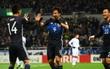 Thái Lan chính thức tan mộng World Cup sau trận thua thảm Nhật Bản