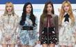 """Bạn cùng nhóm """"nhỡ mồm"""" tố Jennie Kim được stylist thiên vị nhất trong Black Pink"""