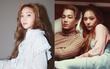 Jessica cuối cùng đã lên tiếng về việc em gái Krystal và Kai (EXO) chia tay