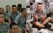 """Hình ảnh mới nhất Ji Chang Wook trong quân ngũ: Từ nam thần biến thành """"ngố tàu"""""""