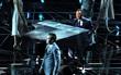 John Legend hát nhạc phim La La Land tại Oscar 2017, nhưng có hay bằng Ryan và Emma?