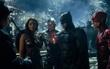 """10 điều bạn cần biết trước khi xem bom tấn """"Justice League"""""""