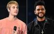 Justin Bieber thẳng thừng chê bai The Weeknd - bạn trai mới của Selena Gomez
